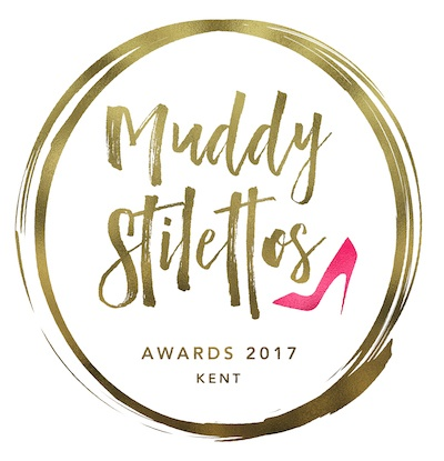 Icon of Muddy Awards