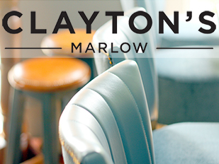 Claytons-Marlow-with-stools