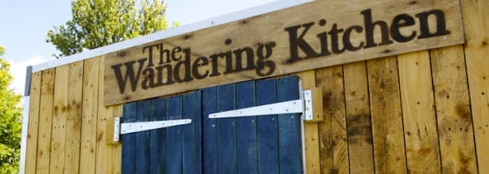 the-wandering-kitchen-the-old-farm-shop