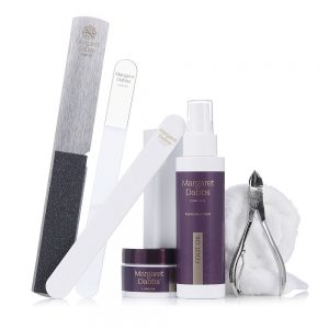 Margaret Dabbs pedi kit
