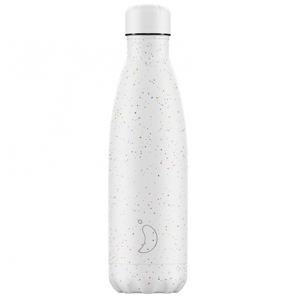 Chilly's water bottle