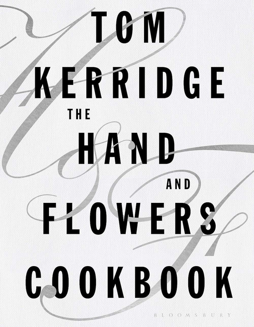 Tom Kerridge Hand and Flowers