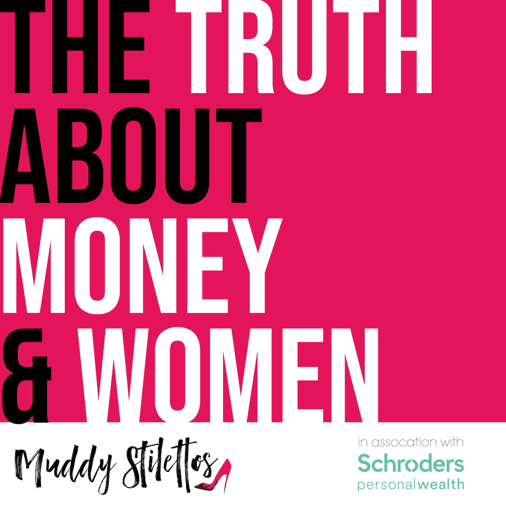The Truth About Money and Women
