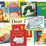 kids-books2-1024x640