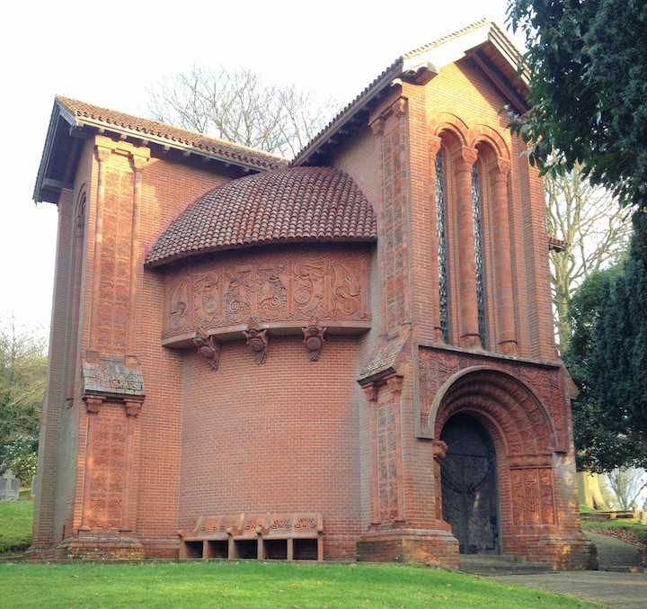 Watts Chapel_4417